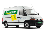 europcar bretagne location de v hicules utilitaire. Black Bedroom Furniture Sets. Home Design Ideas